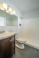 7927-7931 East Dr - Photo 43