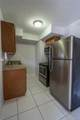 7927-7931 East Dr - Photo 48