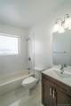 7927-7931 East Dr - Photo 67