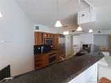 16445 Collins Ave - Photo 17