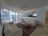 16445 Collins Ave - Photo 24