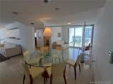 16445 Collins Ave - Photo 25