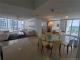 16445 Collins Ave - Photo 26