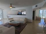 16445 Collins Ave - Photo 29