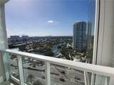 16445 Collins Ave - Photo 38