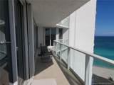 16445 Collins Ave - Photo 40