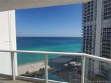 16445 Collins Ave - Photo 42