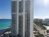 16445 Collins Ave - Photo 43