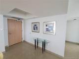 16445 Collins Ave - Photo 44