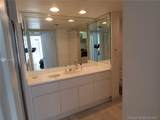 16445 Collins Ave - Photo 46