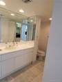 16445 Collins Ave - Photo 48