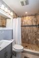 7756 Canal Dr - Photo 10