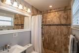 7756 Canal Dr - Photo 11