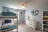 7756 Canal Dr - Photo 12