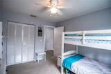 7756 Canal Dr - Photo 13