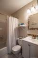 7756 Canal Dr - Photo 14