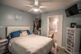 7756 Canal Dr - Photo 15