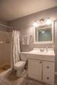 7756 Canal Dr - Photo 16