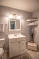 7756 Canal Dr - Photo 17