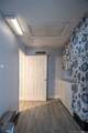 7756 Canal Dr - Photo 18