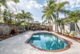 7756 Canal Dr - Photo 19