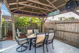 7756 Canal Dr - Photo 22