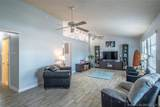 7756 Canal Dr - Photo 3