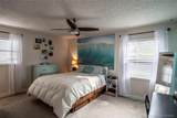 7756 Canal Dr - Photo 8