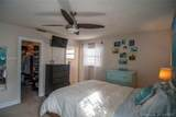 7756 Canal Dr - Photo 9