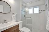 2340 69th Ave - Photo 23
