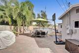 2340 69th Ave - Photo 40