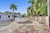 2340 69th Ave - Photo 43