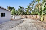 2340 69th Ave - Photo 46
