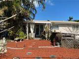 7470 Simms St - Photo 28