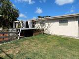 7470 Simms St - Photo 29