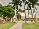 2427 Centergate Dr - Photo 3