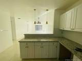 20830 23rd Ave - Photo 1