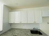20830 23rd Ave - Photo 5