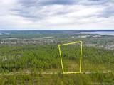 500 Volusian Trail - Photo 1