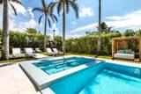3651 Collins Ave - Photo 42