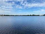 15529 Miami Lakeway N - Photo 11