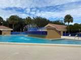 15529 Miami Lakeway N - Photo 12