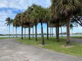 15529 Miami Lakeway N - Photo 13