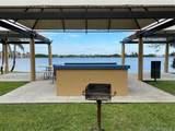 15529 Miami Lakeway N - Photo 14