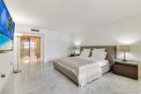 9801 Collins Ave - Photo 12
