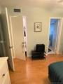 8650 67th Ave - Photo 11