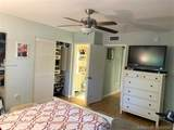 8650 67th Ave - Photo 16