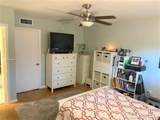 8650 67th Ave - Photo 17