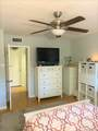 8650 67th Ave - Photo 18