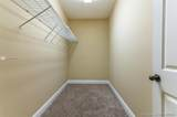 422 1st Ave - Photo 12